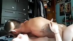 Hot Indian Aunty Fucked By Big Cock