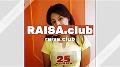 For Better Sexual Experience Visit : raisa.club