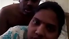 best desi tamil sex video