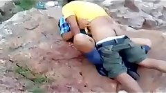 Top indian village porn video collection 2019